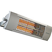 Dimplex 1.3kW Infra Red Patio Heater