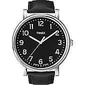 Timex Originals Unisex Strap Watch T2N339