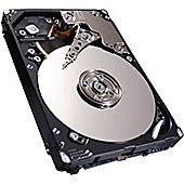 """Seagate Savvio 10K.6 ST300MM0026 300 GB 2.5"""" Internal Hard Drive"""