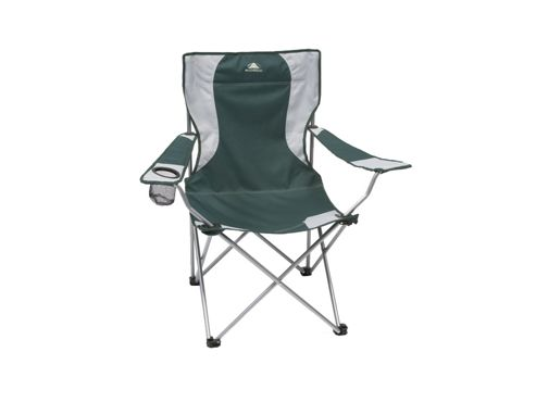 Sunnflair Fn8907 Classic Armchair Assorted