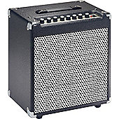 Rocket 40W RMS Drum Amplifier