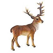 Red Deer - Action Figures