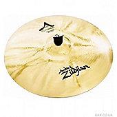 Zildjian A20522 A Custom Ping Ride Cymbal (20in)