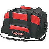 Shakespeare Ugly Stik Gear Bag