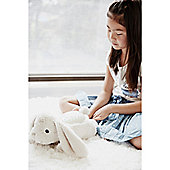 Cloud b Cloud B Twilight Buddies - Bunny