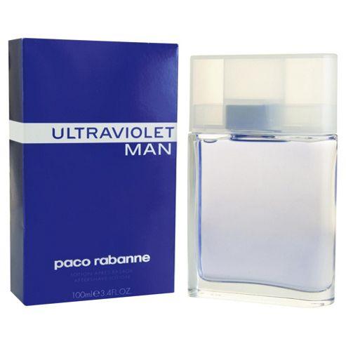 Paco Rabanne Ultraviolet Man Aftershave 100ml