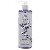 Woods of Windsor Lavender Hand Wash 350ml