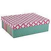 Gogo Storage Box