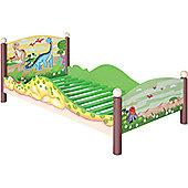 Teamson Dinosaur Bed Frame