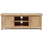Originals UK Portland TV Stand