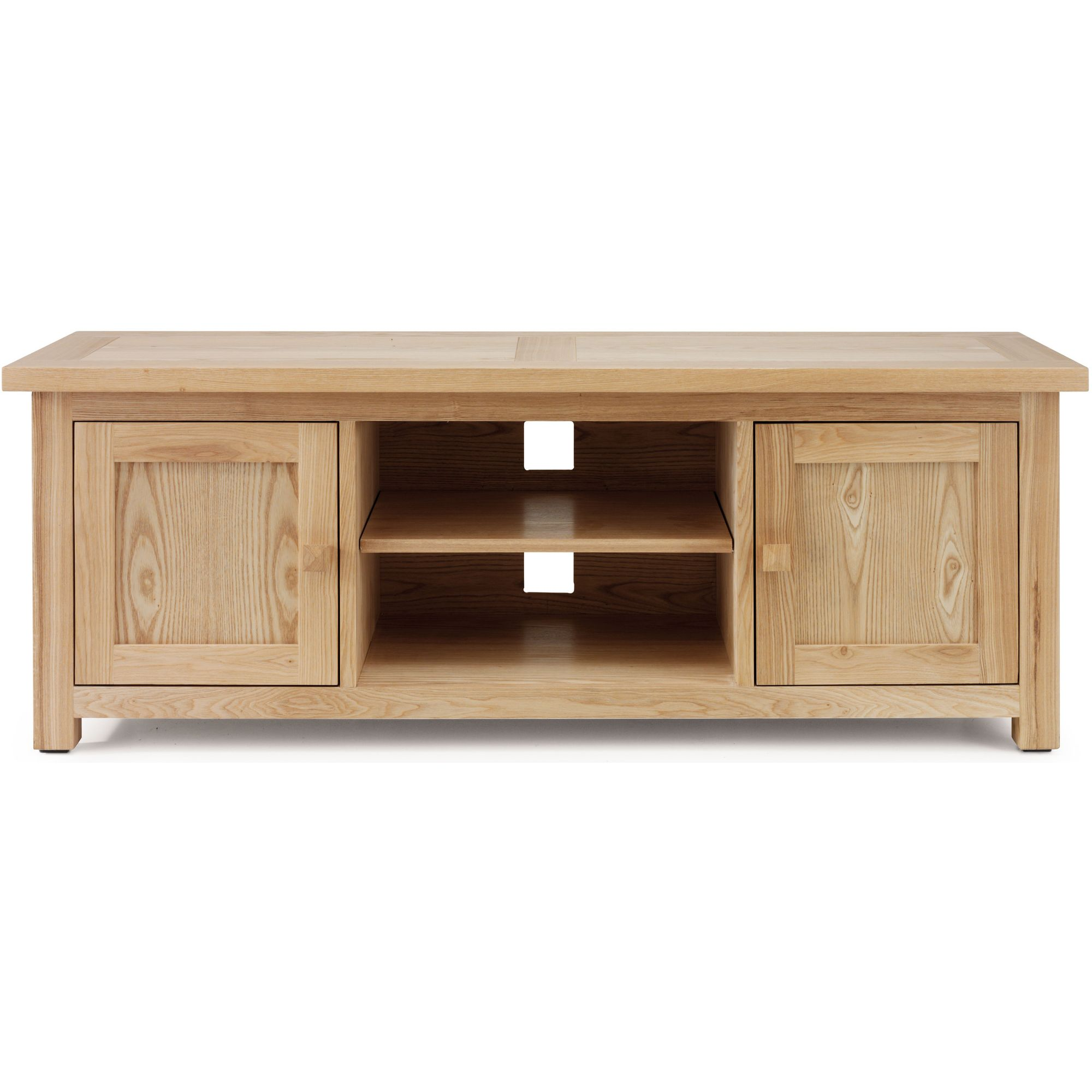 Originals Portland TV Cabinet at Tesco Direct