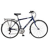 Dawes Accona Gents 19 Inch City/Trekking Bike