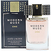 Estee Lauder Modern Muse Chic Eau de Parfum (EDP) 30ml Spray For Women