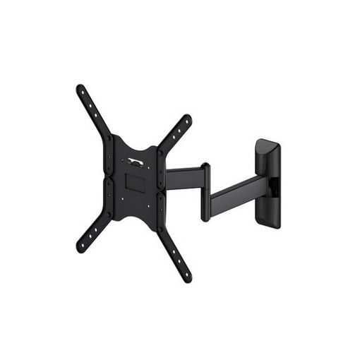 Sonorous Sonorous CEL Surefix 521 Tilt and Swivel TV Bracket