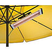 CasaFan CasaTherm SSK1 Parasol Clamp