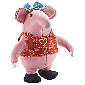 "Clangers 9"" Whistle And Dance Mother"
