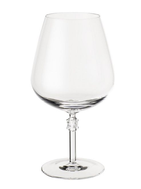 Villeroy & Boch Modern Grace Steamware Brandy Glass