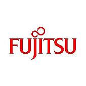 Fujitsu 1000GB 7200RPM 3.5 inch SATA Hard Disk Drive