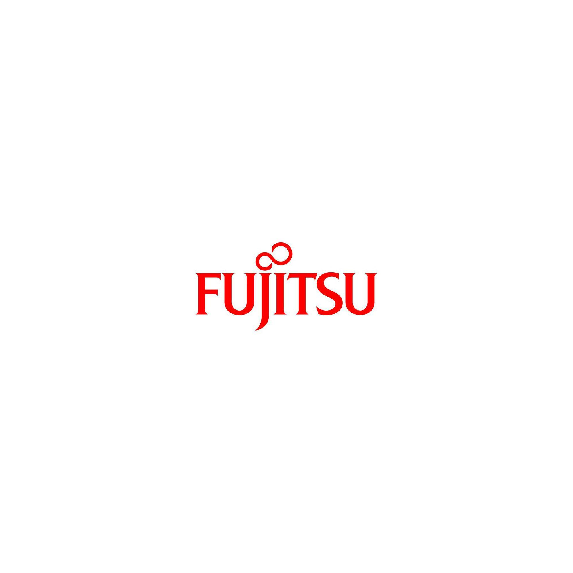 Fujitsu 1000GB 7200RPM 3.5 inch SATA Hard Disk Drive at Tesco Direct