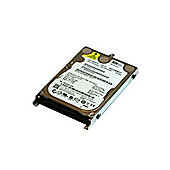 Origin Storage 320GB 5400rpm 2.5 inch SATA Notebook Drive including Frame Kit