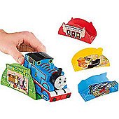 Thomas and Friends Racing Around Sodor Game
