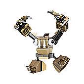 Lego Mixels HOOGI 41523