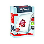 Miele FJM HyClean 3D Efficiency Dustbags for Compact, S700, S4000 and S6000 Series