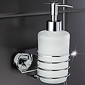 Wenko ProFIX Soap Dispenser