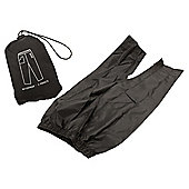 Summit Waterproof Trousers