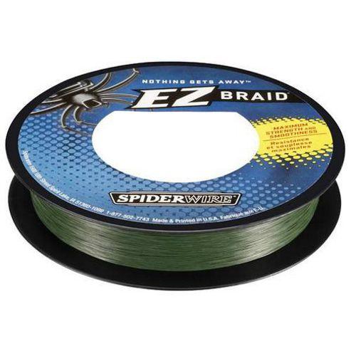 Spiderwire EZ Braid - 300 Yards