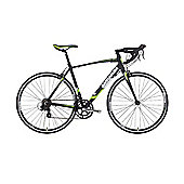 Barracuda Corvus II - Road Bike