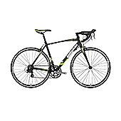 Barracuda Corvus II - Road Bike