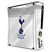 Tottenham FC Console Skin