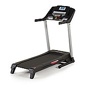 Proform 5.0 Treadmill