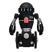 MiP Robot - Black