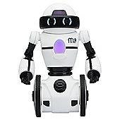 MiP Robot - White