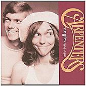 Carpenters - Singles