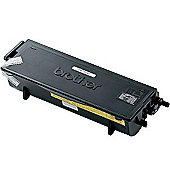 Brother TN-3060 Toner Cartridge for HL-3030/HL-5130/HL-5140/HL-5150