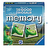 The Good Dinosaur Mini memory - Games/Puzzles