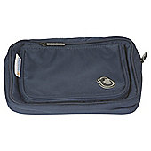 Hipseat Accessory Bag Navy
