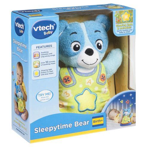 Vtech Sleepytime Bear