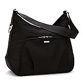 Mamas & Papas - Ellis Shoulder Bag - Black