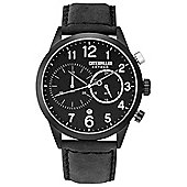 CAT Extend Mens Watch - EX.163.34.112