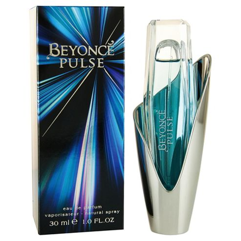 Beyonce 30ml Pulse Eau De Parfum Spray