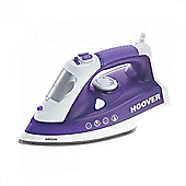 Hoover TIM2500 2500w IronJet Steam Iron with Self Clean