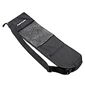 Tunturi Yoga Mesh Bag