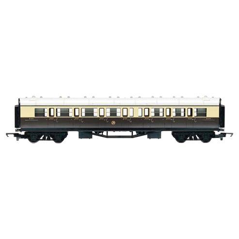 Hornby GWR Composite Coach
