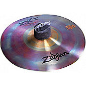 Zildjian ZXT Trashformer Splash (8in)