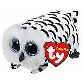 Teeny Tys Soft Toy - Nellie