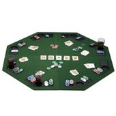 Poker table top tesco